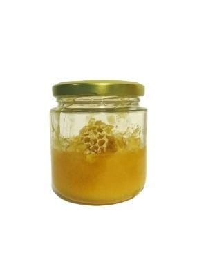 Miel en Penca